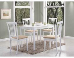 Krzesło CD-63 - DOSTAWA 0zł / POLECA nas aż 98% klientów
