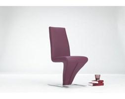 Krzesło Housten fioletowe Massivum 10012143
