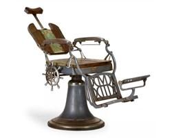 Massivum Krzesło Friseurstuhl Retro - 10020040