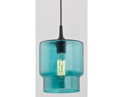 NEWA lampa wisząca 1 x 60W E27