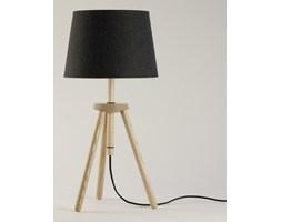 ALE - lampa stołowa
