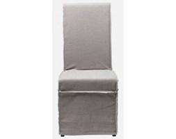 Krzesło Petticoat Husse Szare Kare Design 80651