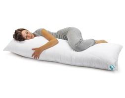 4Home Poduszka relaksacyjna Mąż zastępczy, 50 x 150 cm