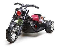 Motorek DK-T01 czarny