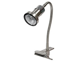 Lampa Candellux ARKON