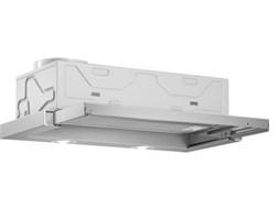Okap Bosch DFL063W50