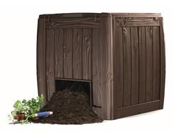 Kompostownik KETER Deco Composter 340L