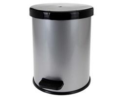 Kosz na śmieci - pojemnik, 12 l
