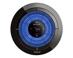 Medisana TargetScale 2.0 Body Analysis Scale - Automatyczny analizator składu ciała iOS (Bluetooth) kod: 40419 - do kupienia: www.superwnetrze.pl