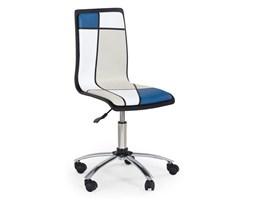 Designerski fotel 01
