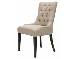 Krzesło Antonina Pikowane