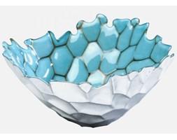 Misa Lola niebieska Kare Design 38048