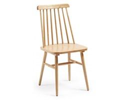 Krzesła i hokery - wyposażenie wnętrz