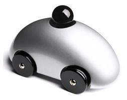 Samochód Streamliner F1 13,5 cm srebrny,
