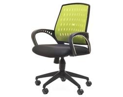 Krzesło Biurowe Dla Dziecka Lorento Zielone