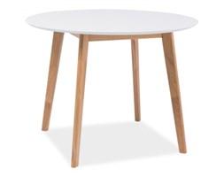 Stół Ossom II