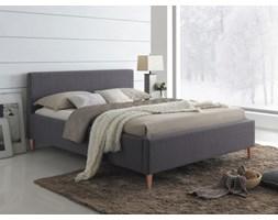 Łóżko Ules