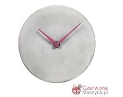 Zegar ścienny Serax #216; 18 cm