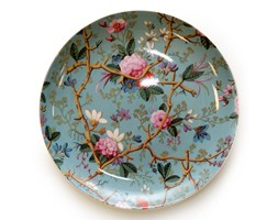 Maxwell & Williams Victorian Garden talerz deserowy,
