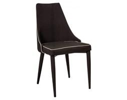 Krzesło Renos
