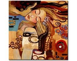 ARTGEIST Obraz Pocałunek