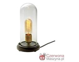 Lampa stołowa Serax Globe 25 cm