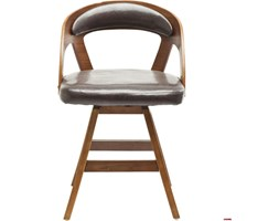Krzesło fotel Manhattan Wood (79234)