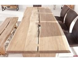 Stół jadalniany Authentic akacja 220cm (Z35285)