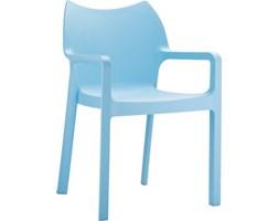 Krzeslo Diva