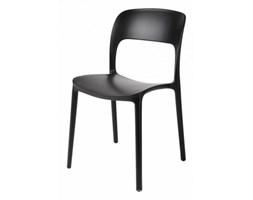 Krzesło Flexi