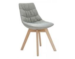 Krzesło Marbella