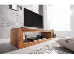 Szafka RTV Cube I Invicta Interior i36334