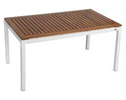 Stół Malibu (biały)