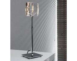 ZIJLSTRA Lampa Stołowa Prestige - mm0337077