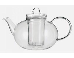 LEONARDO Dzbanek na herbatę BALANCE - l070346