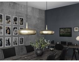 Lampa wisząca - Vita Copenhagen - Calva Dine - mosiądz