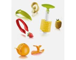 Tomorrow's Kitchen Zestaw narzędzi do obierania owoców - TK-48892606