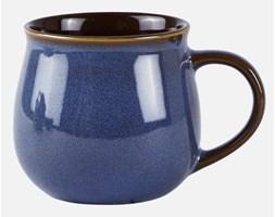Kubek Galzone VII niebieski Bovictus g261221