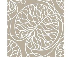 Bordowe Tapety – modne wyposażenie wnętrz na Homebook.pl
