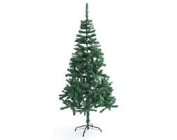 Choinka bożonarodzeniowa świerk Alaska 180 cm