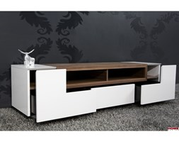 szafki rtv wyposa enie wn trz homebook. Black Bedroom Furniture Sets. Home Design Ideas