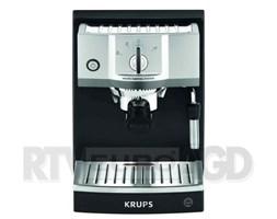 Ekspres Krups XP5620