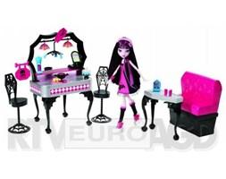 Zabawka Mattel Monster High