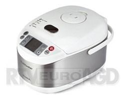 Multicooker Ariete 2941