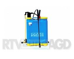 Opryskiwacz Powermat PM-ROP-16L