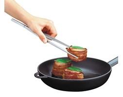 Küchenprofi Pinceta do mięsa, BEZPŁATNY ODBIÓR: WARSZAWA, WROCŁAW, KATOWICE, KRAKÓW!