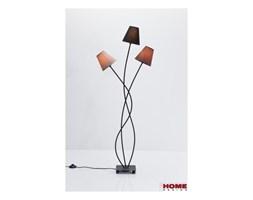 Lampa Flexible Mocca Tre (36190 - OUTLET)