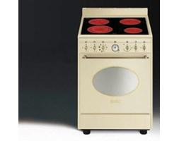 Kuchenki Elektryczne Z Ceramiczna Plyta Grzewcza Porownaj Ceny