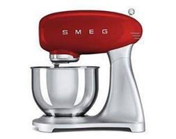 Smeg Retro 50's SMF01