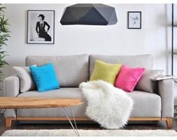 Sofa Rozkładana Stockholm Skandynawski Styl